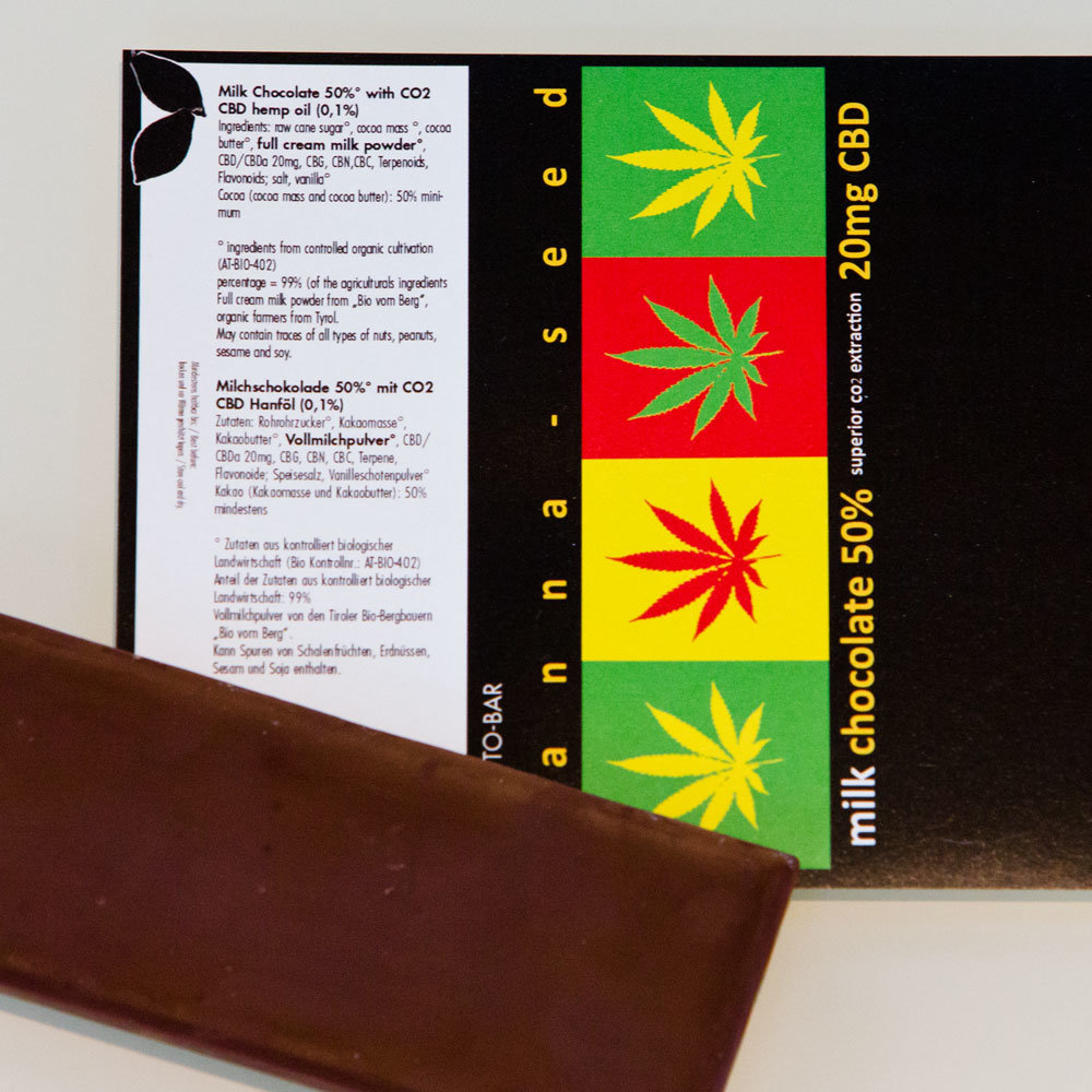 CBD-Schokolade-Milch-20mg-35g-Rückseite
