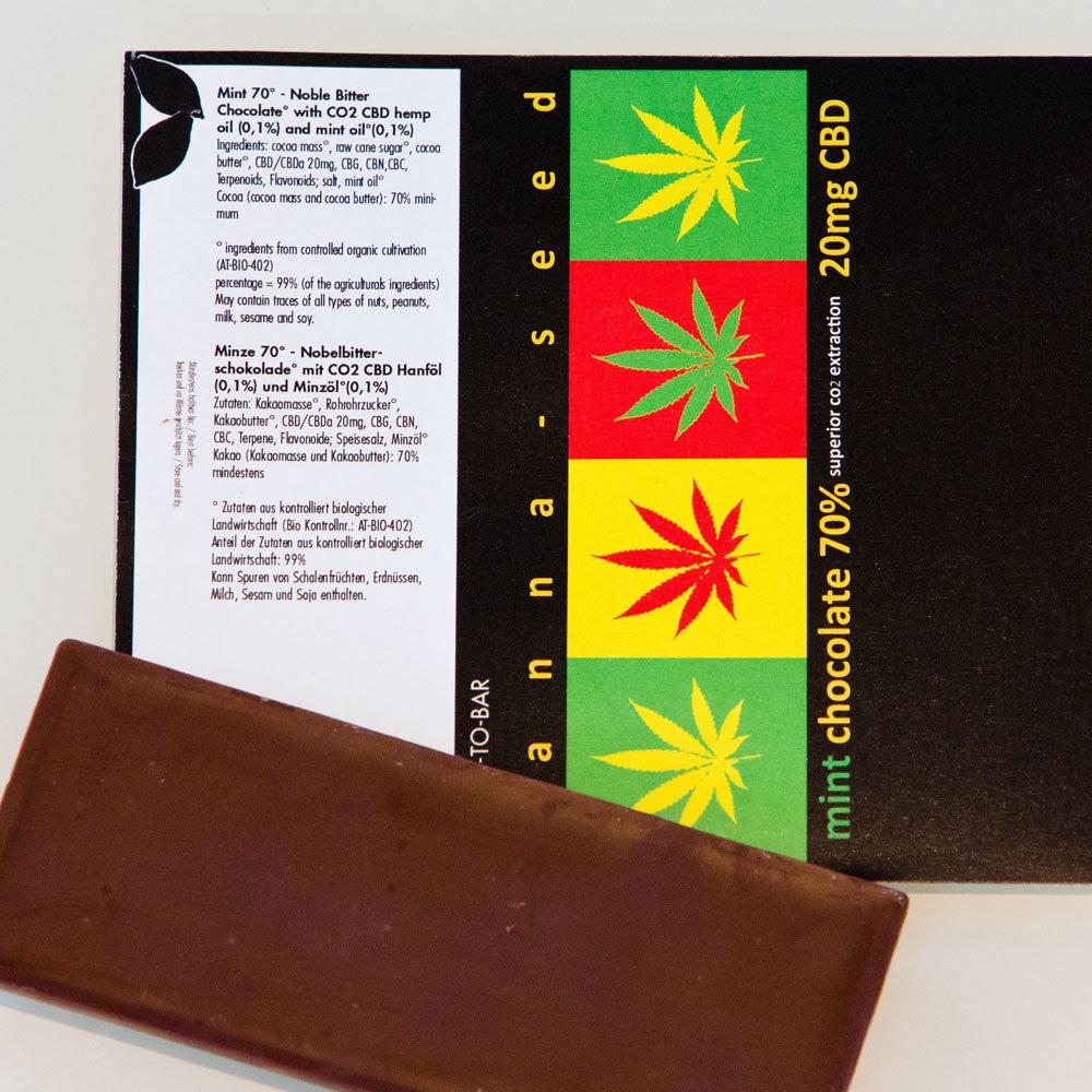 CBD-Schokolade-Mint-20mg-35g-Rückseite