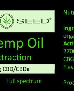 Etikett-CBD-Oil-30ml