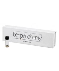 terpalchemy-terpene